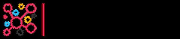 Békéscsaba Energia ESCO Kft